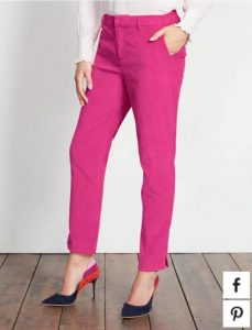 boden-pink-trousers