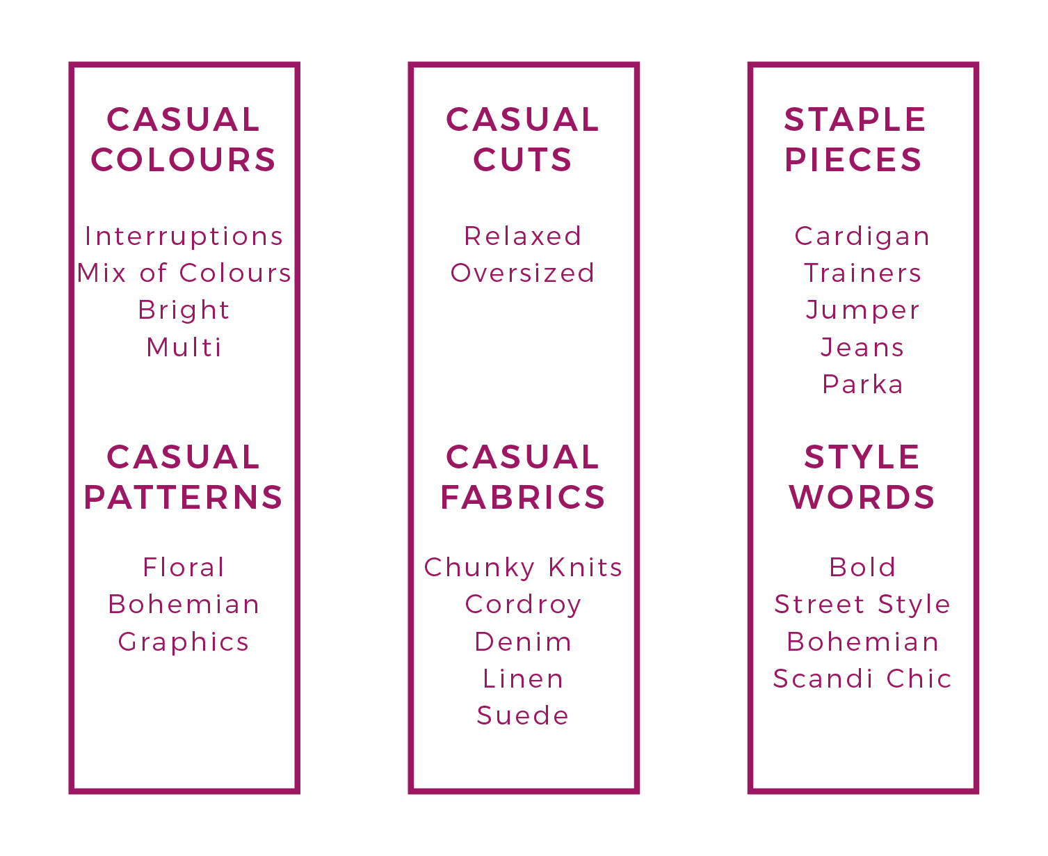 style-scale-casual-elements