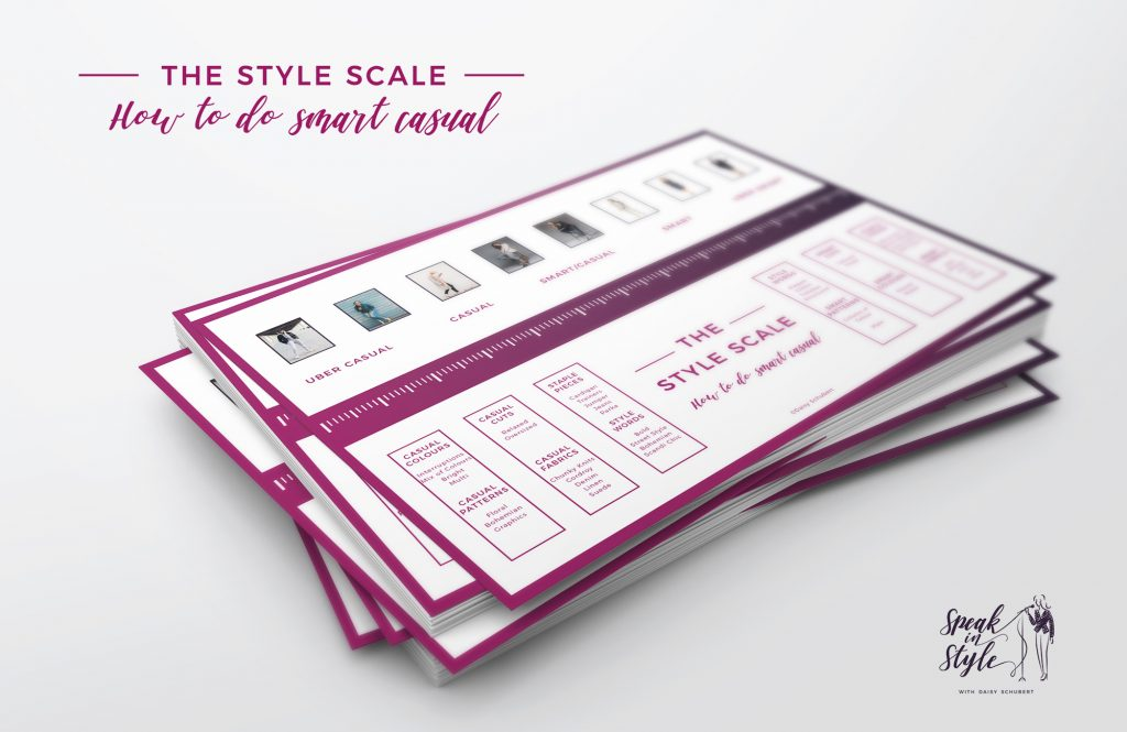 style-scale-downloadable