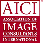 AICI logo