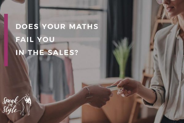Does-your-maths-fail-you-in-the-sales