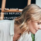 How-can-your-clothes-reflect-your-values