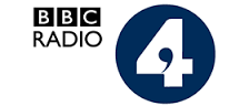 daisy-schubert-in-bbc-radio-4