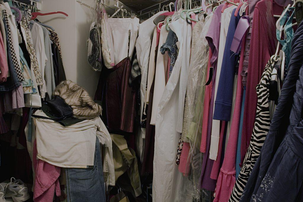 messy_wardrobe