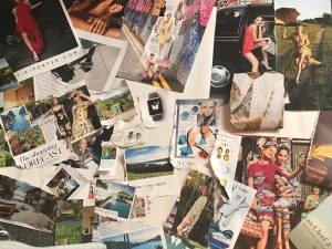 personal-branding-workshop-moodboards