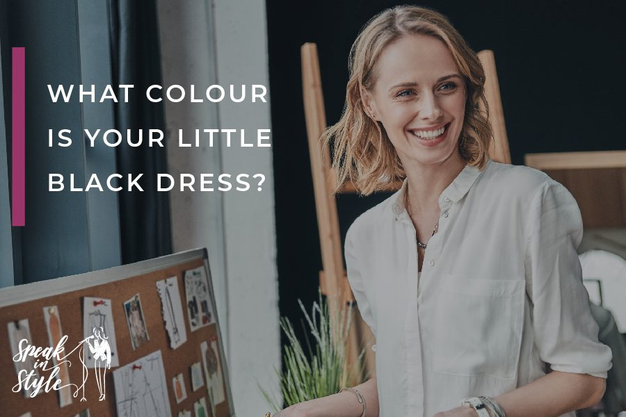 What-colour-is-your-LBD