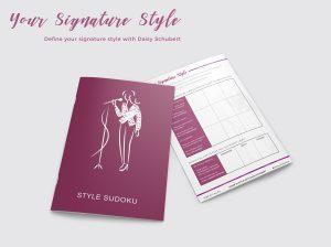 style_sudoku_free_worksheet (1)
