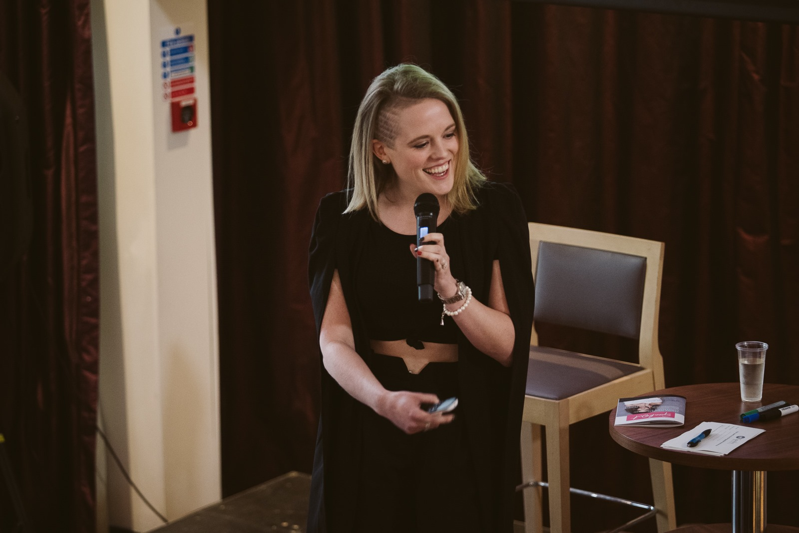 Amy-McManus-by-Emma-Marshall-at-Female-Speaker-Conference-2019